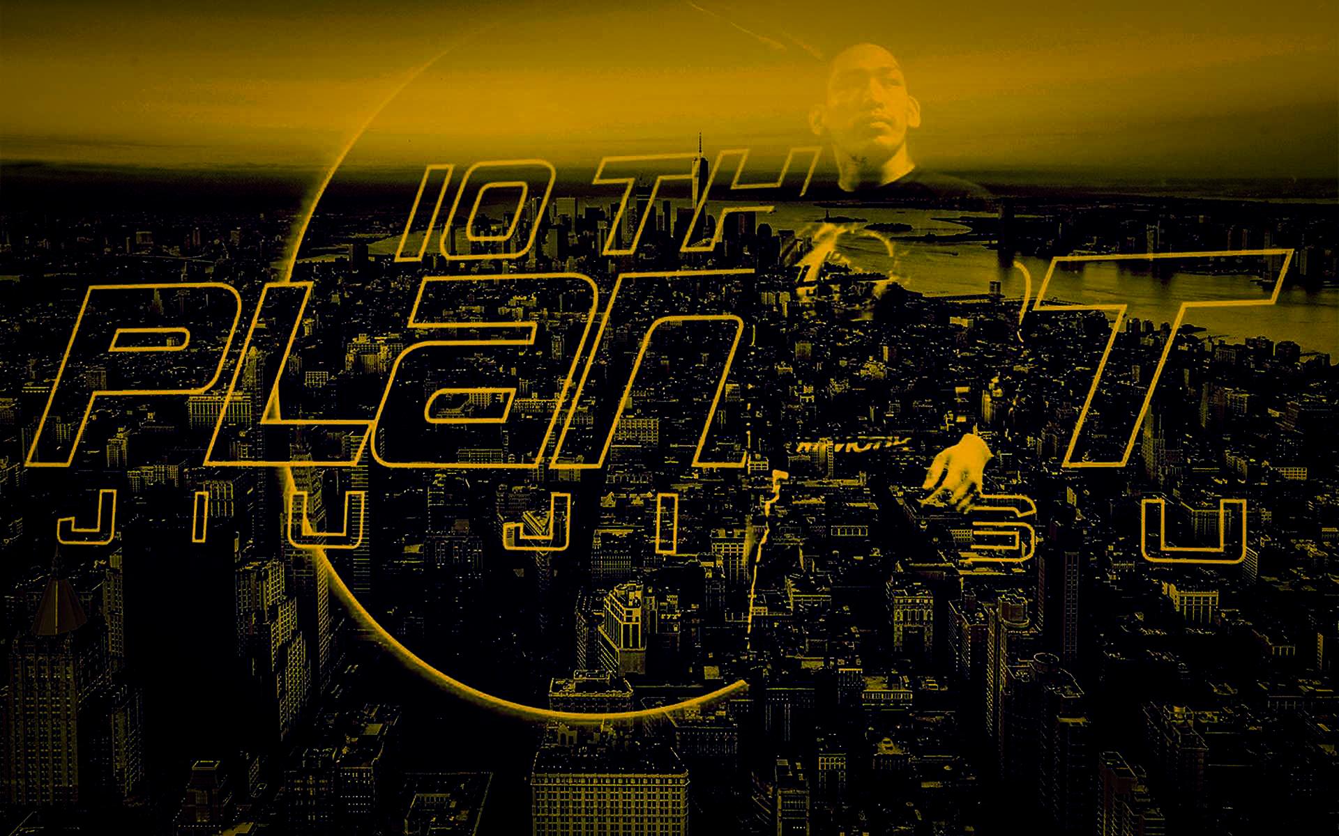 10th Planet NYC